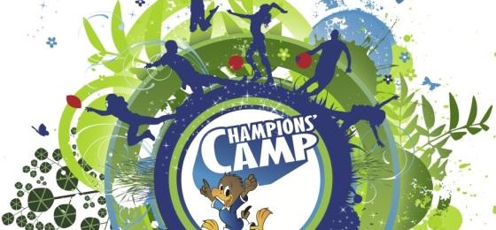 BannernuovoChampionsCamp