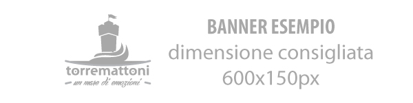 bannerESEMPIO